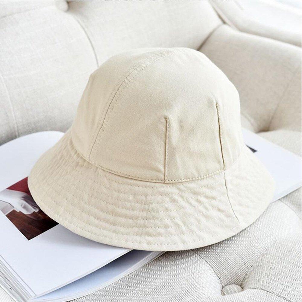 Sombreros y gorras XUERUI Wide Brim Fisherman Hats Verano Unisex ...