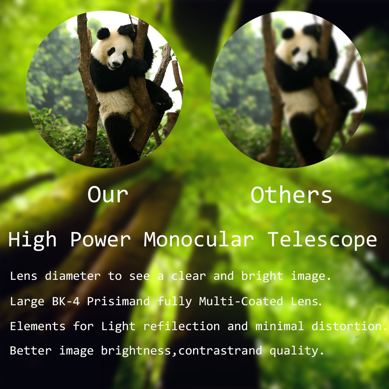 Lens Distortions Sfx