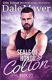 SEALs of Honor: Colton