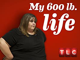My 600-lb Life Season 1