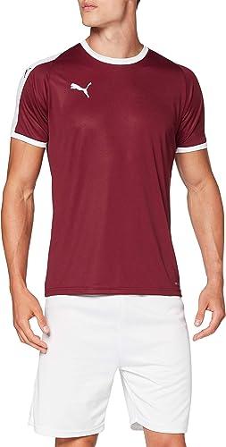 Image ofPUMA Liga Jersey - Camiseta Hombre