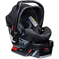 Britax B Safe 35 Elite Infant Seat