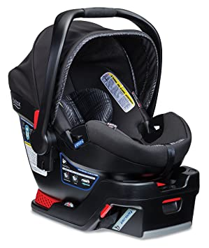 Great Britax E1A756C image here, very nice angles