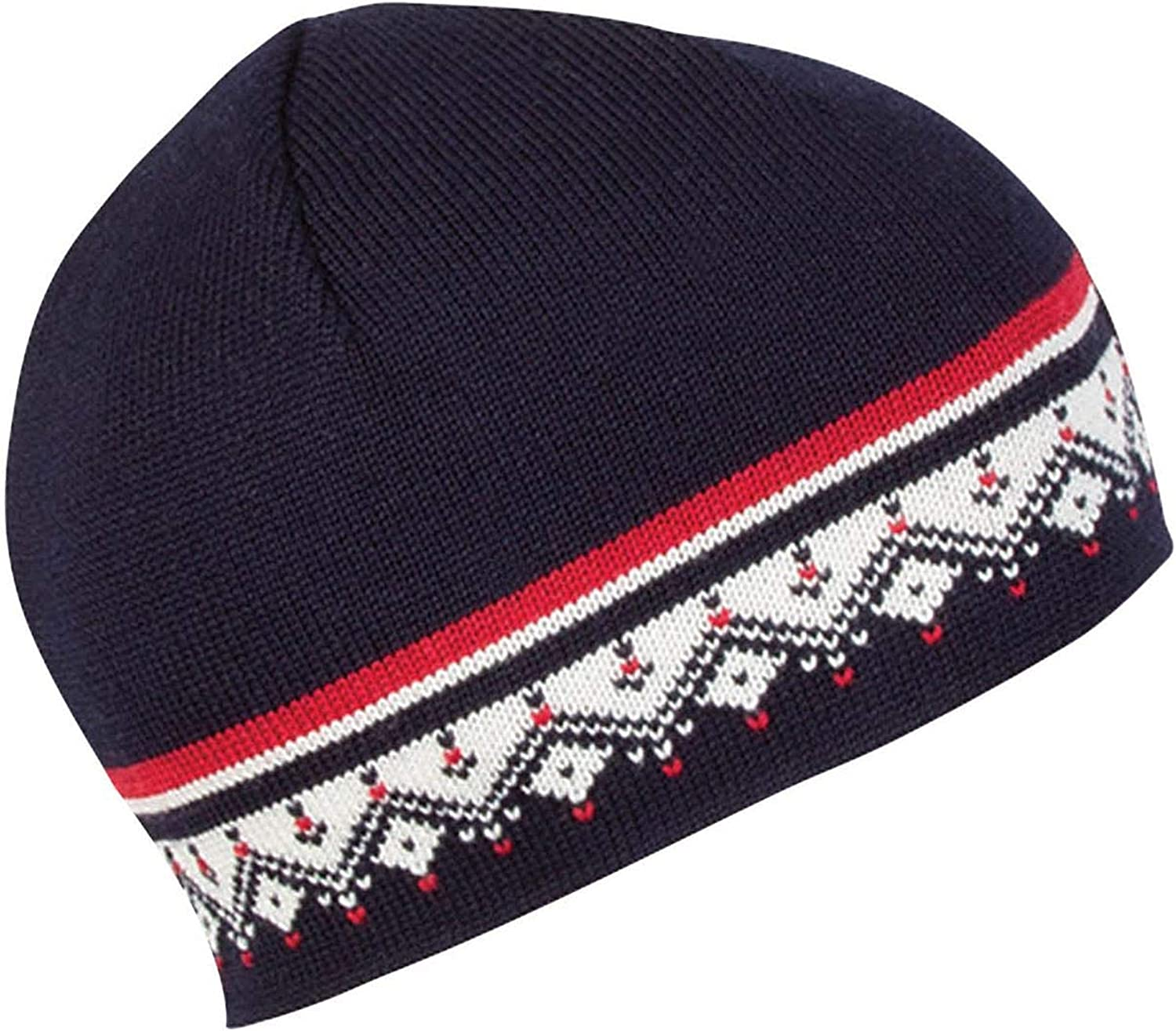 Sale SALE% OFF Dale of Norway Moritz Hat Industry No. 1 Off-White Navy Size Raspberry One