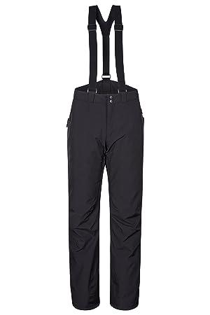 Mountain Warehouse Orbit 4 Way Stretch Mens Ski Pants - 4 Way Stretch Ski  Wear 13c99f19f
