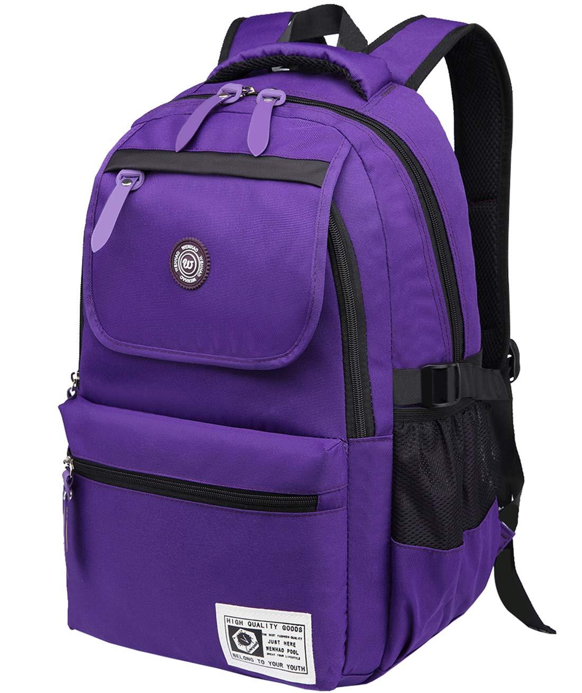mochila escolar mochila mochila port/átil bolsa de viaje mochila deportiva
