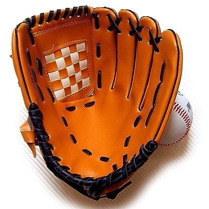 Buy ps pilot baseball softball gloves mens size geniune leather ps pilot baseball softball gloves mens size geniune leather hand made fandeluxe Image collections