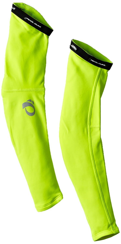 Pearl Izumi Men's Elite Thermal Arm Warmer Pearl Izumi Cycling Footwear PIMETAWA-P