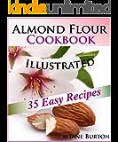 Amazon.com: Lunch Box Recipes: Healthy Lunchbox Recipes