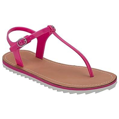 Sandales Luzerne 2 pour femme yUS9OFqv