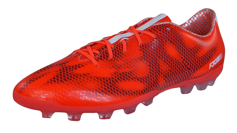 Adidas F30 TRX AG Football Stiefel