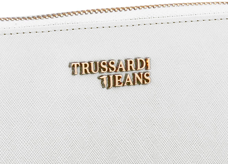 Trussardi jeans 75W002189Y099999, dam-koppling NR W001