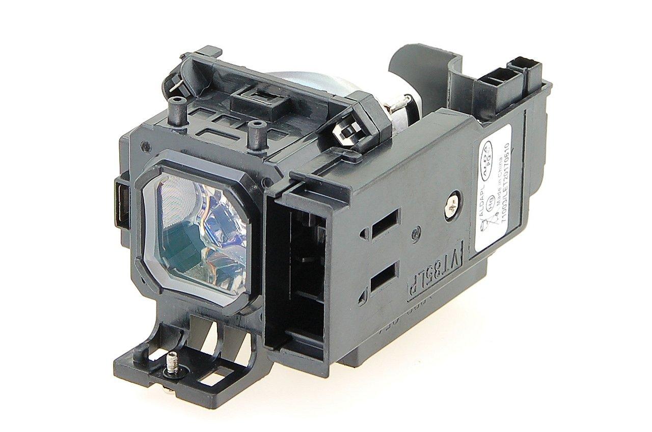 VT57 VT59BE Lampe de Projecteur VT80LP for NEC VT59EDU VT49 VT58 VT48 VT49+ VT59 VT48+