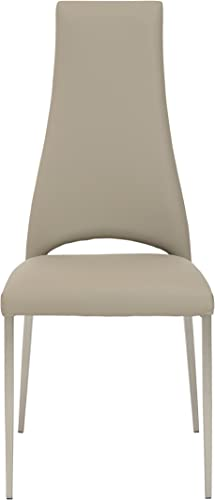Euro Style Tara Side Dining Chair