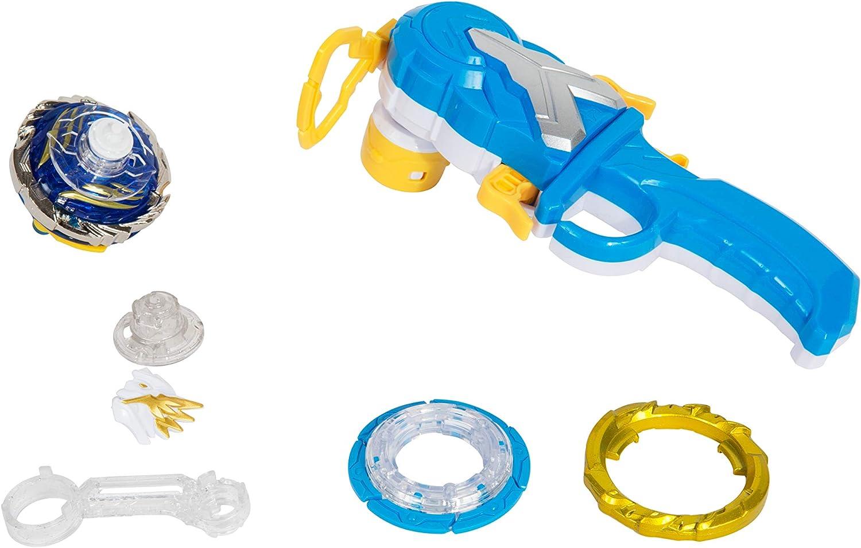 Mehrfarbig EU634302 Unbekannt Auldey Spielzeug