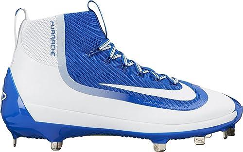 97e1b3b7e980 Nike Air Huarache 2K filth Elite Mid Mens Baseball Shoes  Amazon.ca  Shoes    Handbags