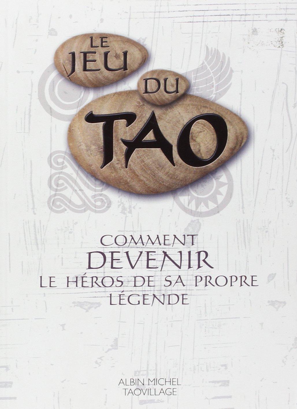 Résultats de recherche d'images pour «jeu du tao»