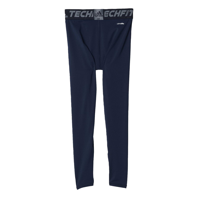 pantaloni aderenti adidas