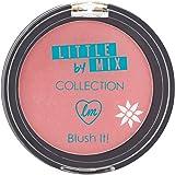 Little Mix Blush It! Perrie's Blush It 3.8g