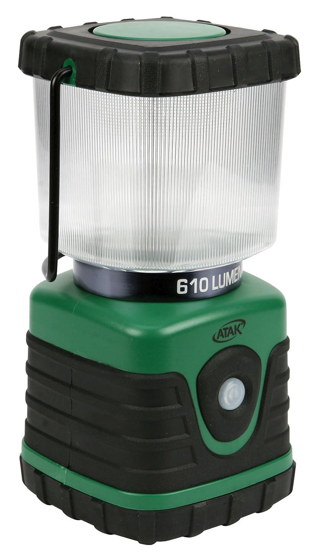 Leistungswerkzeug, 410, 610 Lumen Lantern