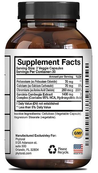 Amazon.com: MCT Oil Suplemento dietético Aceite de palma ...