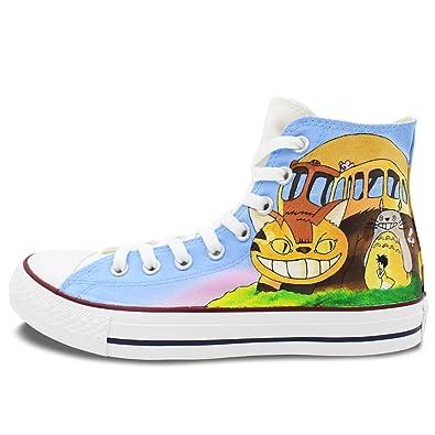buy custom painted converse uk b2855 daf88