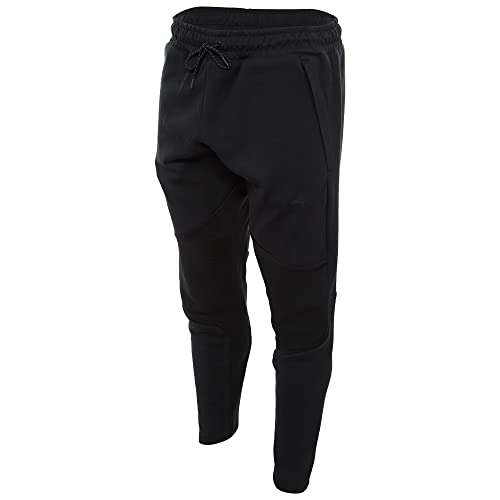 df25d3aed2ad Amazon.com  Nike Sportswear New Tech Knit Jogger Pant Mens Style ...