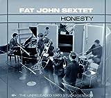 The Unreleased 1963 Studio Session