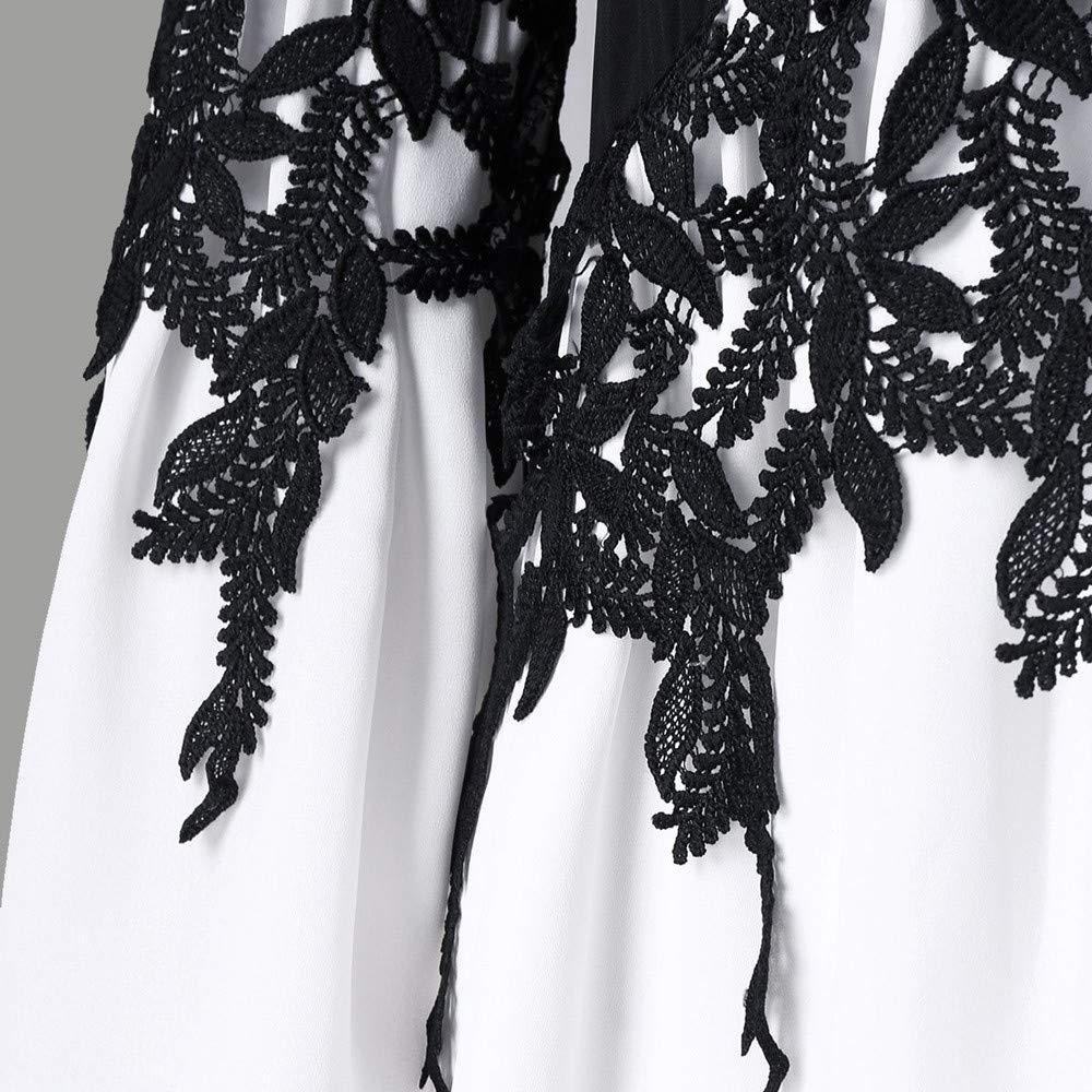 d47ef3eb2 Blusas de moda 2018 tejidas a crochet | Blusasmoda.org