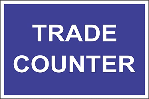 Etiqueta - Seguridad - Advertencia - Tienda de carteles de ...