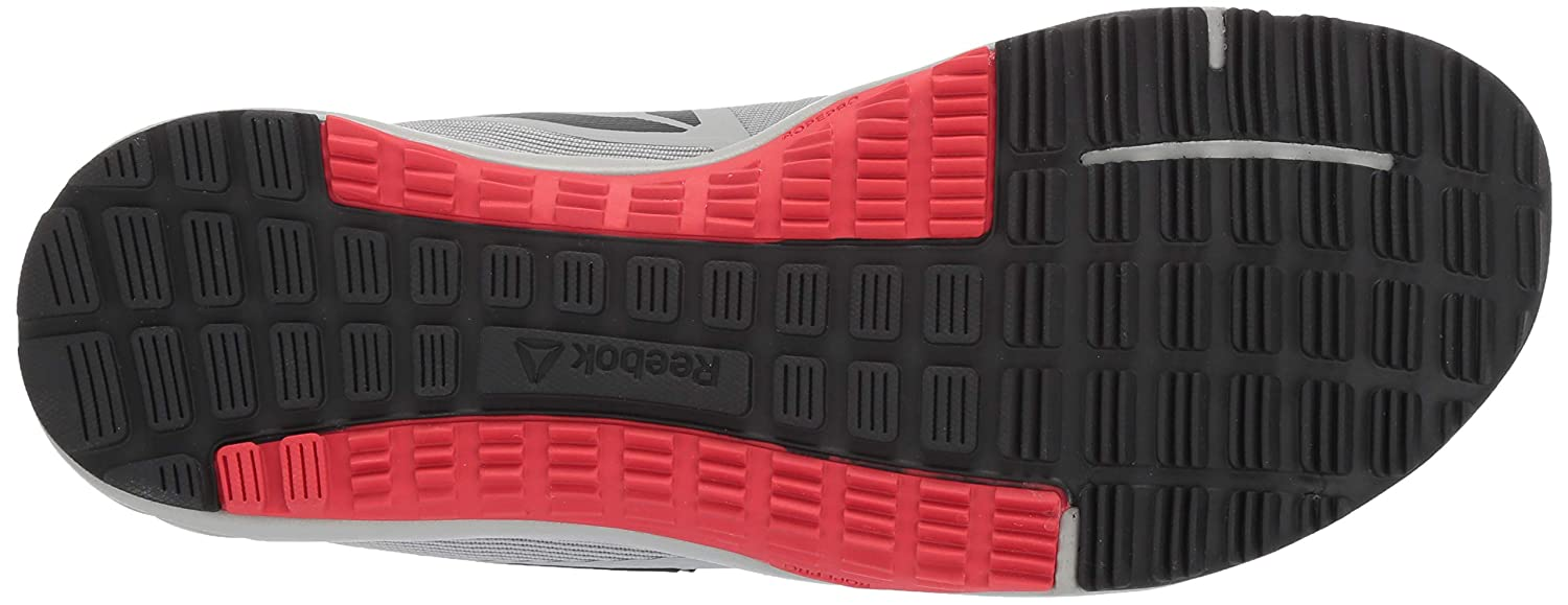 59564a964022 Reebok Men s ROS Workout Tr 2.0 Cross-Trainer Shoe  Amazon.co.uk  Shoes    Bags