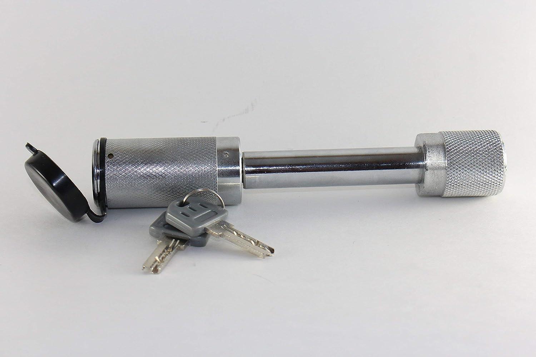 Tektro 180mm Wavy Type Rotor w//Bolts