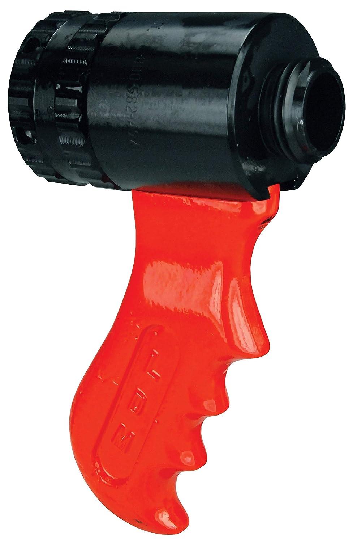 1 GPM Maximum Flow Rate Dixon PGA150NST 1-1//2 NST Alum Pistol Grip Adapter
