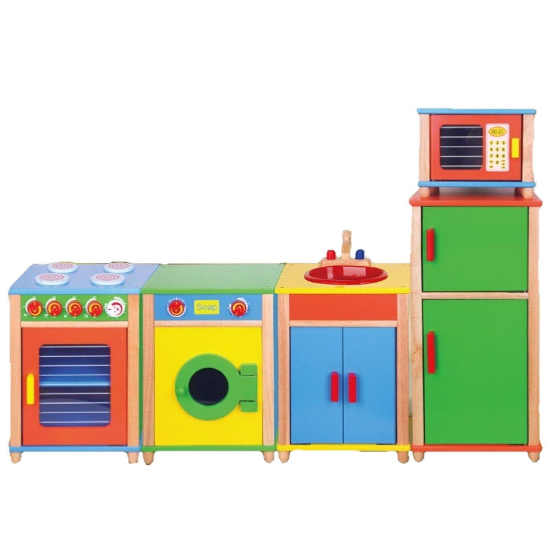 juguete de cocina para nios