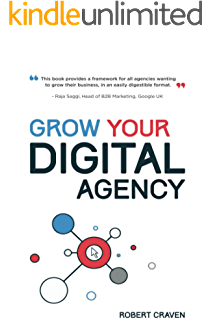 Amazon the marketing agency blueprint the handbook for grow your digital agency malvernweather Images