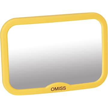 best selling Omiss Fashion
