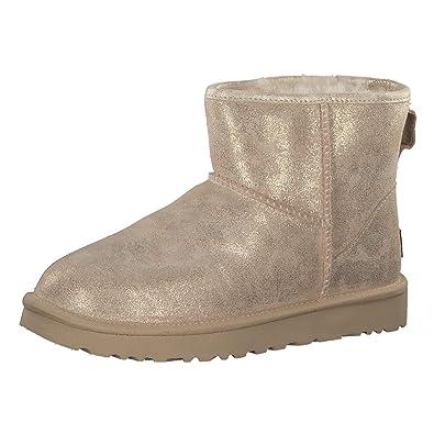ugg boots 41 in vendita   eBay