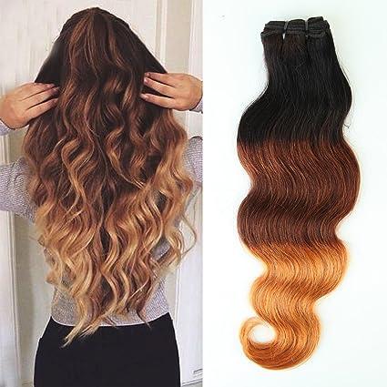 extension capelli mossi