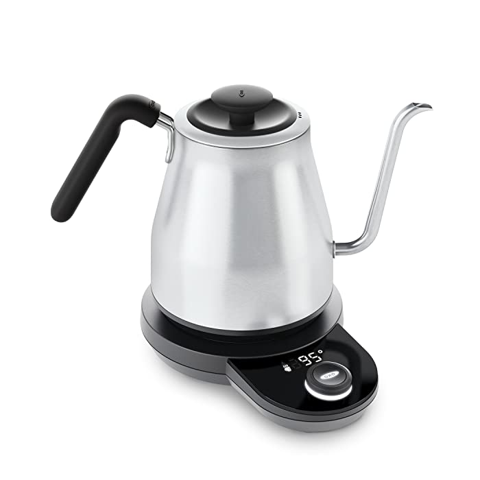 OXO-On-Adjustable-Temperature-Electric-Pour-Over-Kettle