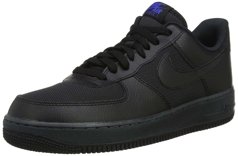 Nike Herren Air Force 1 '07 Turnschuhe
