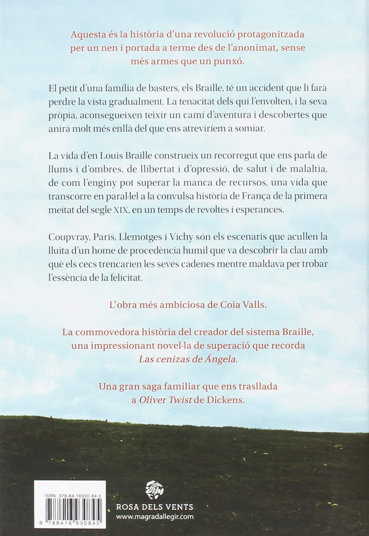 Els camins de la llum (NARRATIVA CATALANA): Amazon.es: Coia ...