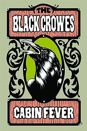 black crowes torrent