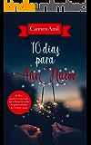 10 días para Año Nuevo (Spanish Edition)