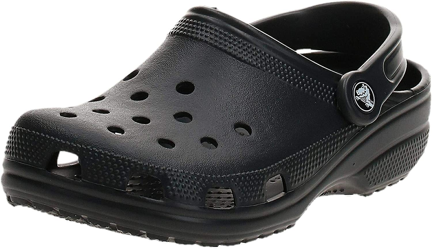 Men's and Women's Classic Clog | Water Shoes | Comfortable Slip On Shoes