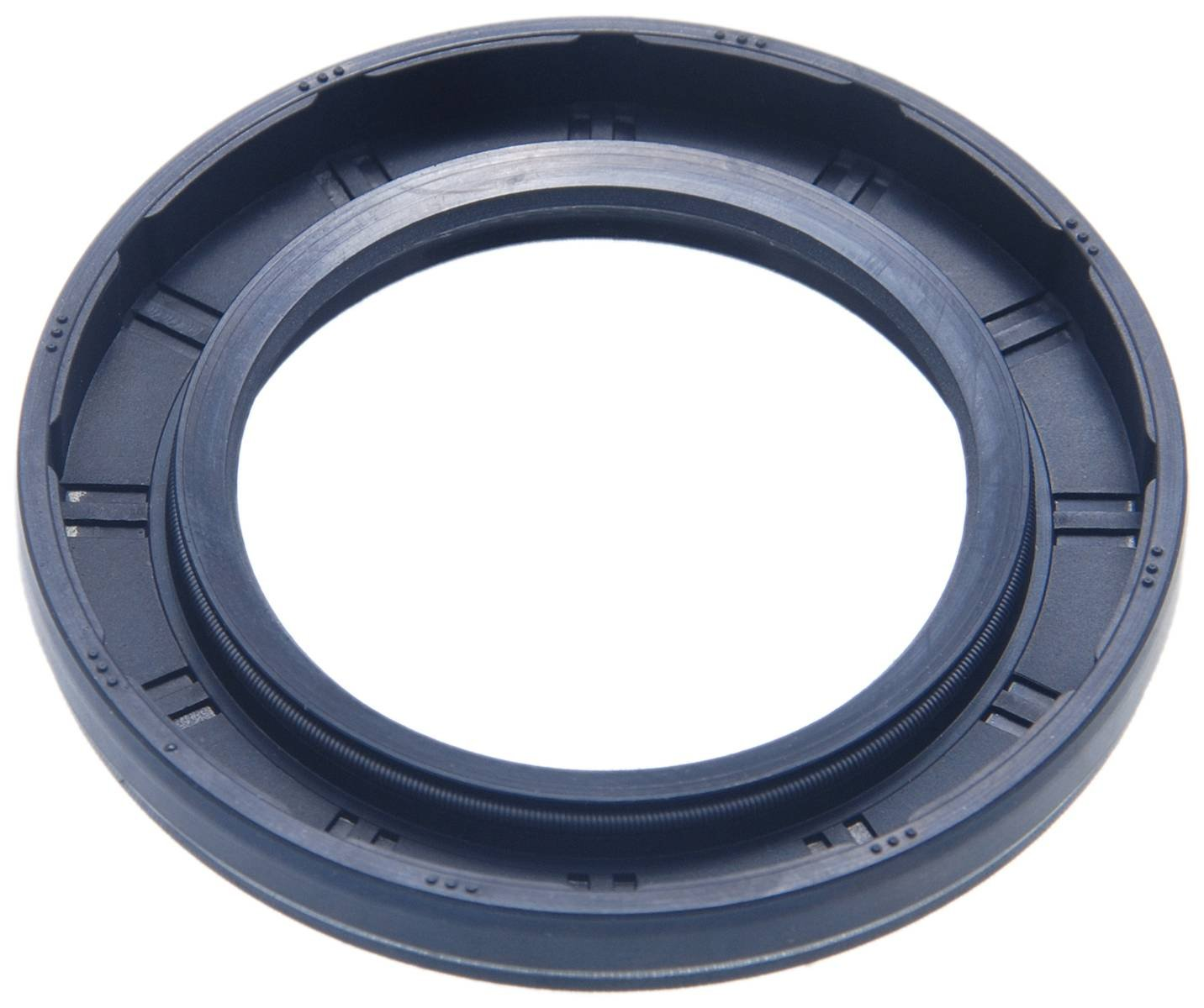 91207-P7Z-003 / 91207P7Z003 - Oil Seal (Axle Case) (44X68X8) For Honda Febest