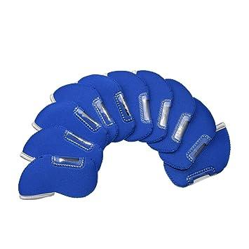 stardrift 10-pack (neopreno, resistente, protector de cabeza ...