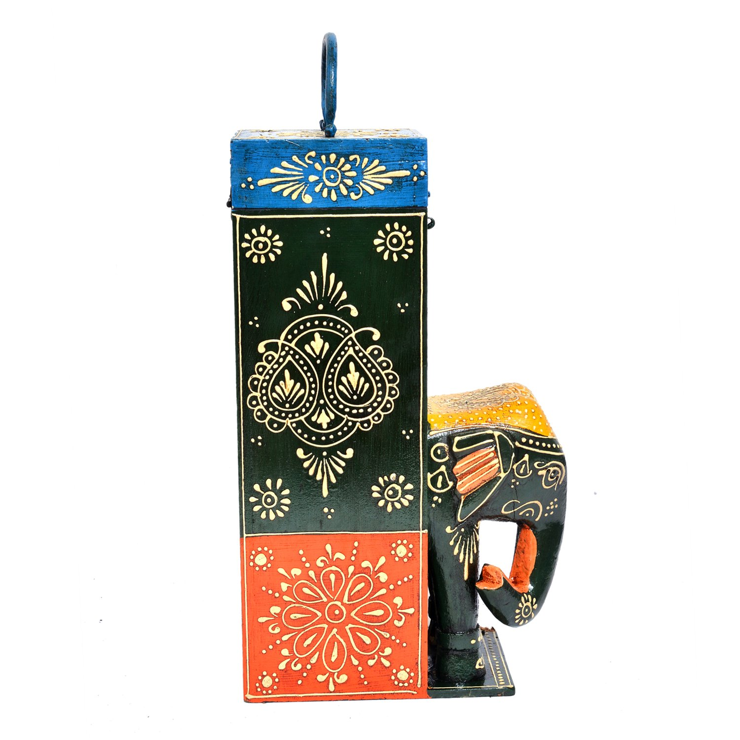 Buy Festival Special Home Decorative Festival Special Wooden