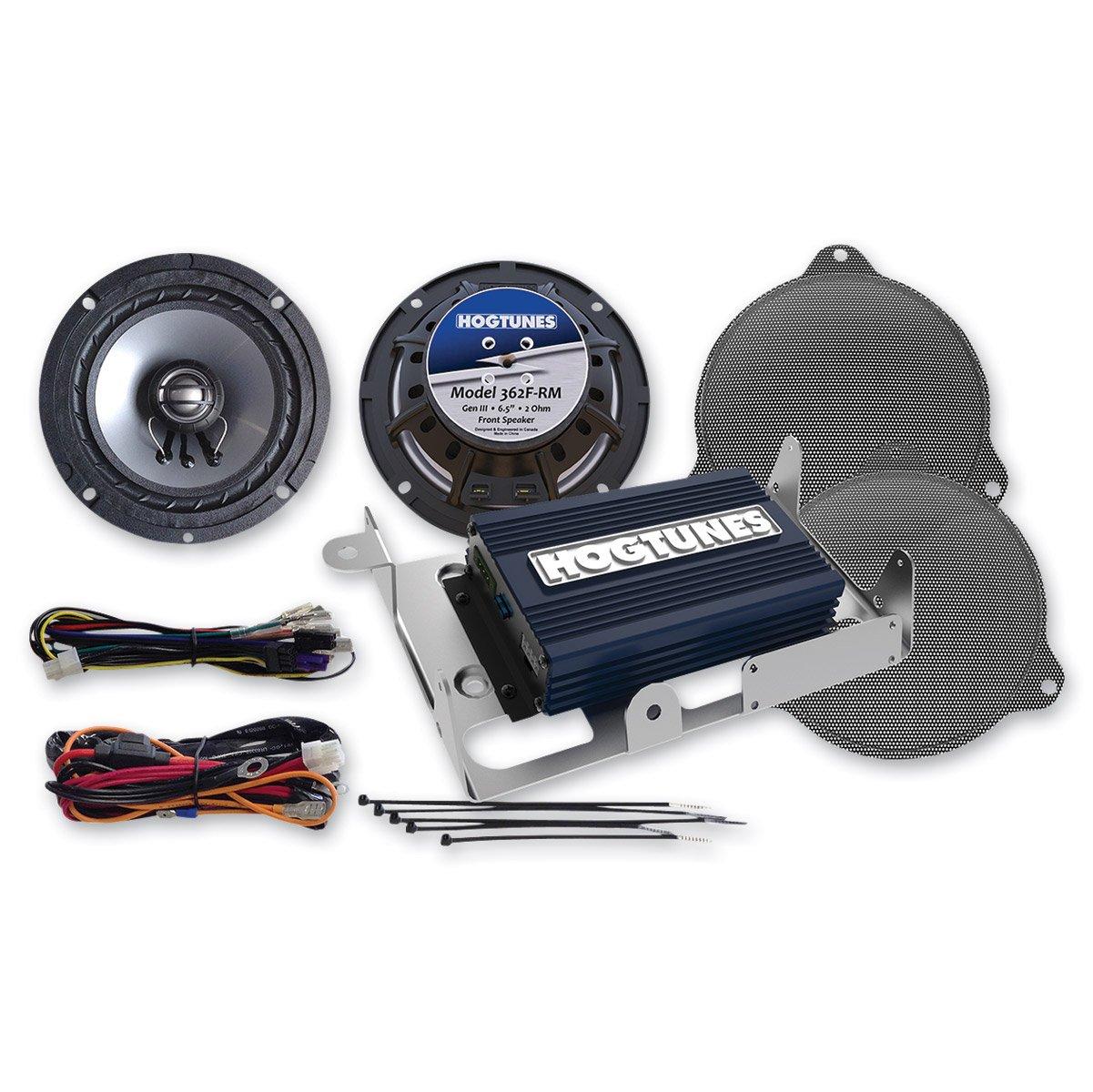 Hogtunes Sound System | www.topsimages.com