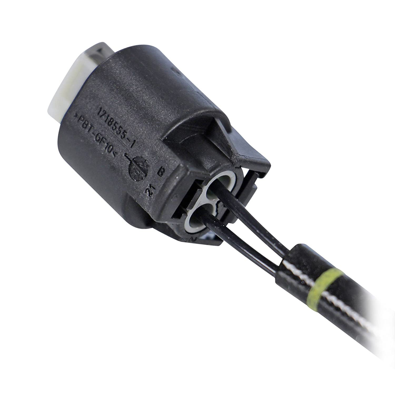 Abgastemperatur DENSO DET-0103-DO Sensor
