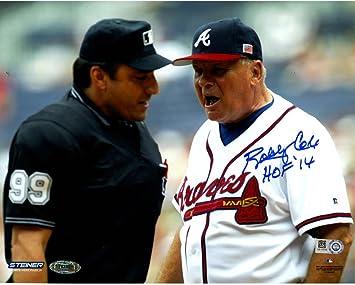 Amazon | MLB Atlanta Bravesボ...
